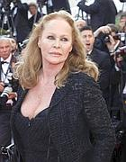 Ursula Andress (Ap)
