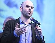 Roberto Saviano (Eidon)