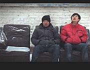 La commedia  cinese «Han Jia» di Li Hongqi premiata con il Pardo d'oro