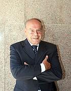 Luciano Mingiacchi (Jpeg)