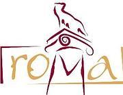 Il logo che ha vinto il concorso