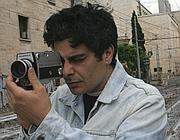 Agostino Ferrente