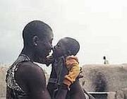 Burkina Faso (Dimmock)