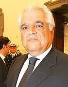 L'ex ad di Atac Adalberto Bertucci