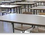 Banchi di scuola (dal web)