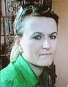 Maricica Hahaianu (Foto Proto)
