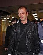 Adrien, il marito di Maricica (Jpeg)