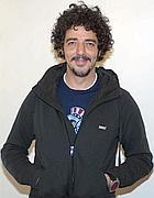 Max Gazzè (Foto Eidon)