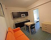 I miniappartamenti (Jpeg)