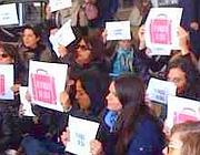 Valige rosa per dire no agli sconti discriminanti sul FrecciaRosa (De Santis)