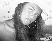Eliana Femiano, 25 anni