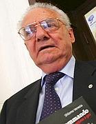 Shlomo Venezia (foto Jpeg)