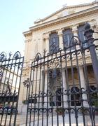 Il Tempio Maggiore, la sinagoga di Roma