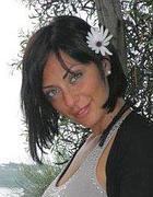 Francesca Frattazzi, assunta Ama, collaboratrice di Rossin, ex capogruppo Pdl in Comune