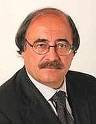 Il senatore Pd Benedetto Adragna: affittuario Enasarco