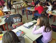 Studenti (Foto Ciofani)