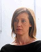 Ilaria Cucchi (foto Proto)