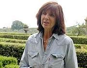 Claudia Ruspoli