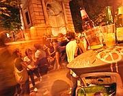 La movida a Roma (Jpeg)