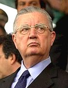Gaetano Gifuni (Imagoeconomica)