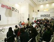Il pubblico  (Eidon)