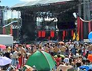Folla al Concertone (Jpeg)
