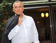Lamberto Sposini (Ansa)