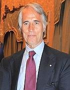 Giovanni Malag�