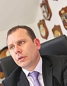 Paolo Zaccai