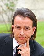 Danilo Coppola (Imagoeconomica)