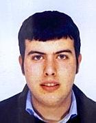 Stefano Savi, il 23enne accusato (Mario Proto)