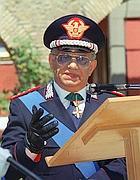 Domenico Pisani (Ansa)