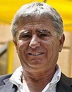 Angelo Vassallo (Epa)