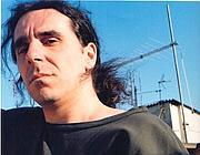 Mario Donatone in programma il 2 settembre