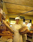 Il forno di via del Moro (Ciofani)