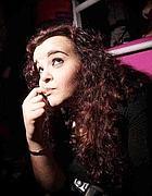 Paola Caputo (Foto Proto)