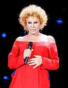 Ornella Vanoni (Barbaglia)