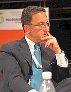 Andrea Pesciarelli, morto l'8 ottobre scorso