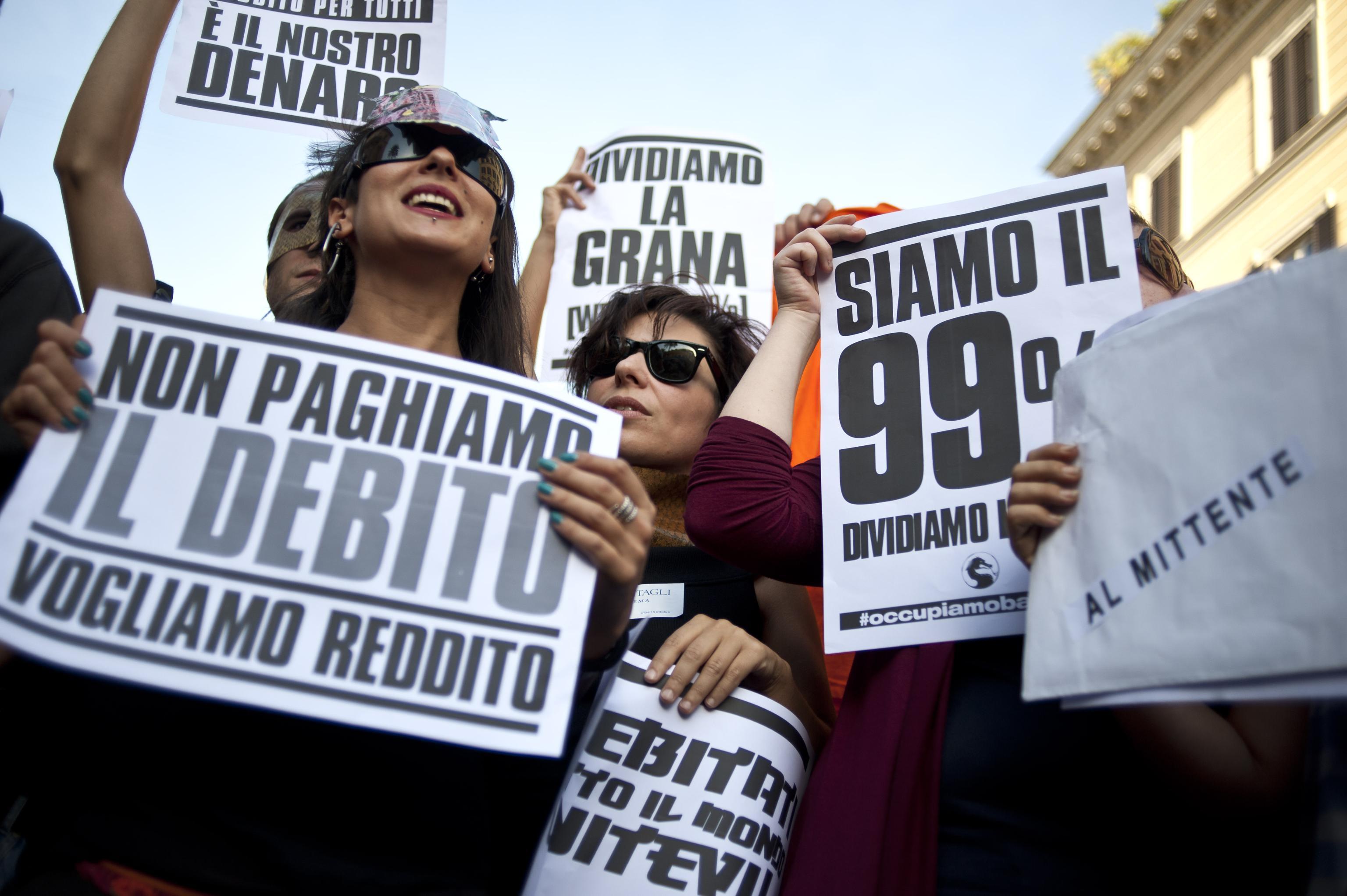 La protesta(Jpeg)