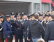 Arrivano anche i carabinieri (Jpeg)