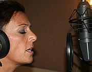 Il Colettivo Del Ponte registra il disco