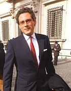 Michel Martone (Fotogramma)