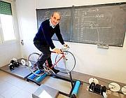 Il prof Santilli (Jpeg)