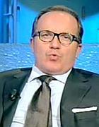 Marco Cuccagna (Ansa)
