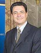 Giulio Marini