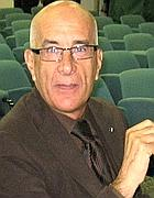 Tommaso Ausili