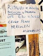 Appuntamento a Bologna mercoledì per i tassisti