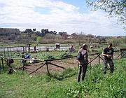 L'orto di Coltivatorre