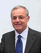 Mario De Curtis