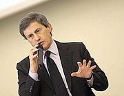 Gianni Alemanno (Jpeg)